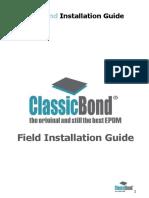 ClassicBond Manual 26-08-15
