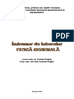 Indrumar de laborator Fizica.pdf