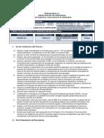 Formulario a1 ULT FIN