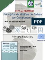 Curso Analise de Falhas V4.pdf