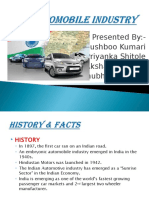 Automobile_Industry.ppt