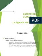 Estrategias de Comunicacion.pdf