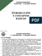 Tema I - Introducción - Conceptos BásicosBW