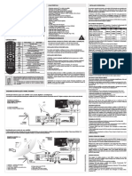 55188085-MANUAL-RECEPTOR-ORBISAT-OS300-Digital.pdf
