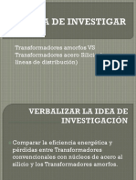 Power Point Jueves