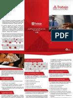 INF_UTILIDADES.pdf