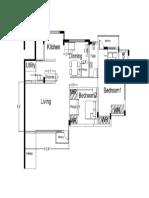 house layout.docx