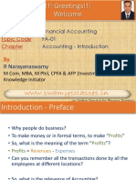 1. Accounting - Introduction.pptx