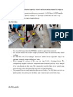 CFRP-lab