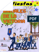 Revista Fiestas 2017