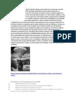 DESVENTAJAS de la ciencia y tecnologia.docx