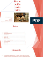 Análisis e interpretación  de un texto lirico.pptx