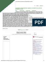 Estado descentralizado para Estatal Reguladora autoritario.pdf