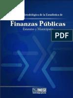 Finanzas publicas estatales.pdf