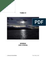 Bonsai-Arte-Viviente-IV.pdf