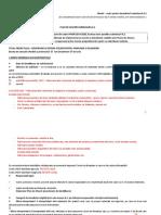 Plan de afaceri 6.2 Coman Ion Claudiu.doc