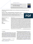 1-s2.0-S0740002012002298-main.pdf