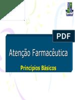 Atencao_Farmaceutica_-_Principios_Basicos.pdf