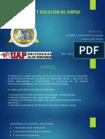Diseño y Ejecución de Juntas-1