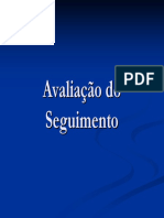 Avaliacao_do_Seguimento.pdf