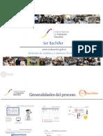 INEVAL_SBAC_capacitación.pdf