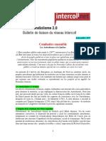 Intercoll_Bulletin Juin-Juillet_2017