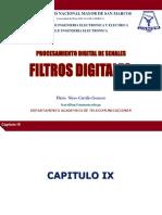 [Pd] Cap 09 Filtros Digitales 17 v1