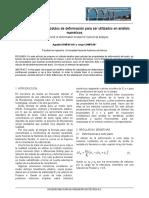 C15DECA_1 (1)