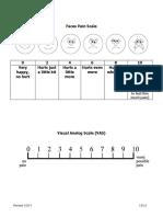 ACForm3.02.A.pdf