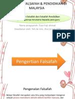 Falsafah.pptx