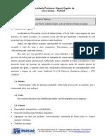 trabalho logistica e comercio exterior v final 3 (1).docx