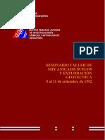317155700 Ensayo Triaxial Dinamico Docx
