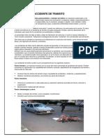 ACCIDENTE DE TRANSITO.docx