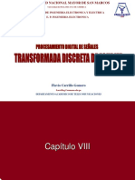 [PDS] Cap_08_DFT_17_I