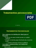 Tratamientos Psicosociales 1 (1)