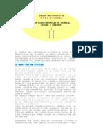 ENCICLOPEDIA DE IFA.pdf