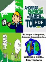 AHORRO DE LA ENRGIA.docx