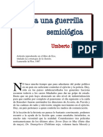para-una-guerrilla-semiologica.pdf