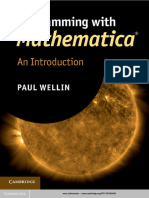 Programming-with-Mathematica.pdf
