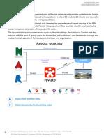 Revizto User Guide