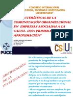 Presentación-Congreso-CSIU