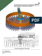 SECUENCIA MONTAJE THK 46 MTS_TOQUEPALA_Rev.B.pdf