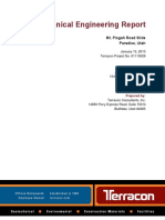GeotechnicalReport_MtPisgahSlide