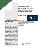 STANDARDE DE INTEGRITATE.pdf