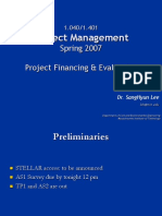 Lecture_2_Project_Financing_&_Evaluation.ppt
