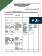 GFPI-F-019 Guia de Aprendizaje (1)