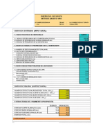 Manual de Diseño de Carreteras No Pavimentadas de BVT 2008