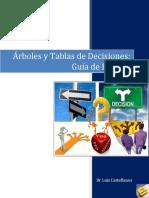arboles-y-tablas-decisiones-luis-castellanos.pdf