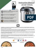 Aroma Manual.pdf