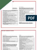 solaris-11-cheat-sheet-1556378.pdf